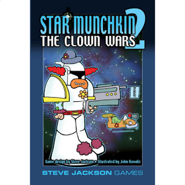 star-munchkin-2-the-clown-wars
