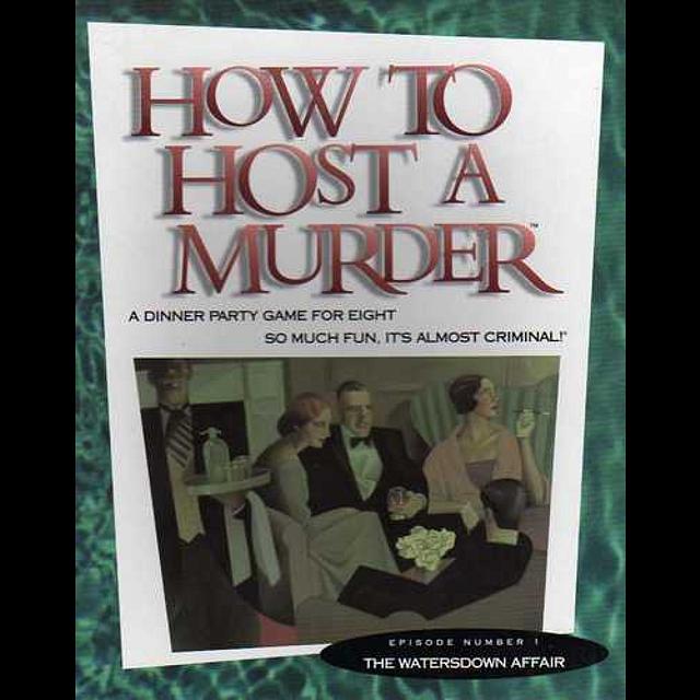 how-to-host-a-murder-the-watersdown-affair