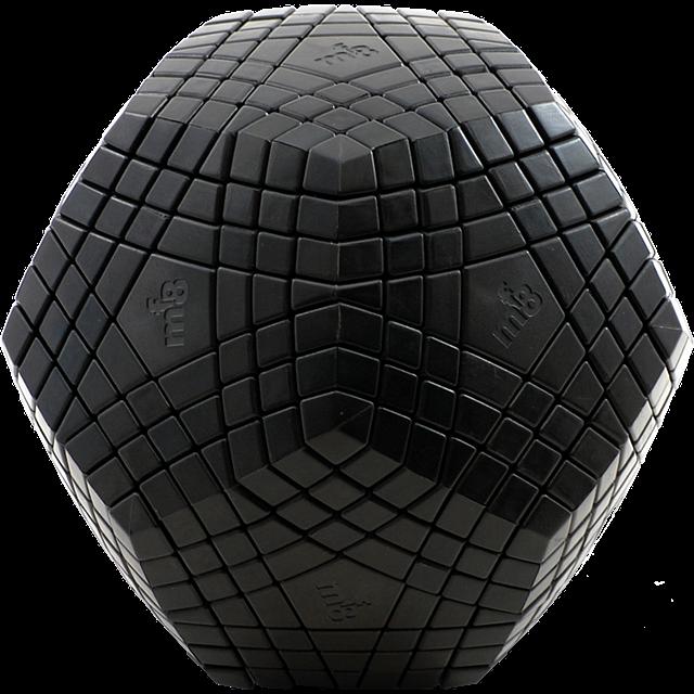 mf8-teraminx-diy-black-body