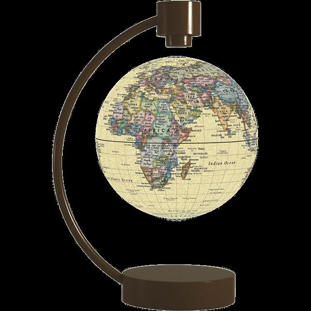 stellanova-4-floating-globe-antique