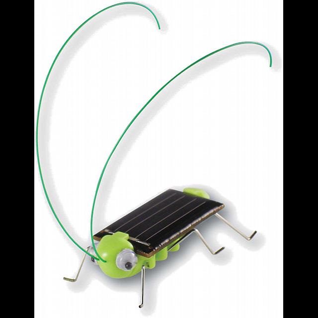 solar-kit-grasshopper
