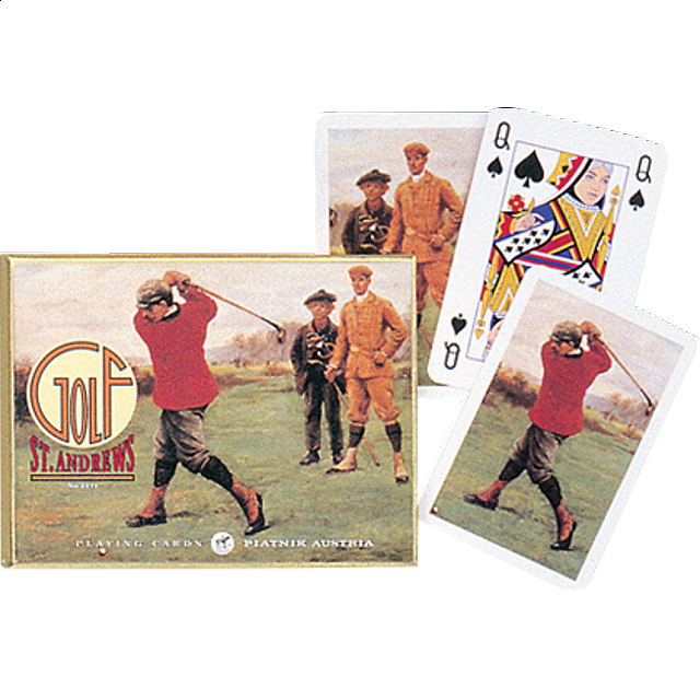 st-andrews-golf-playing-cards