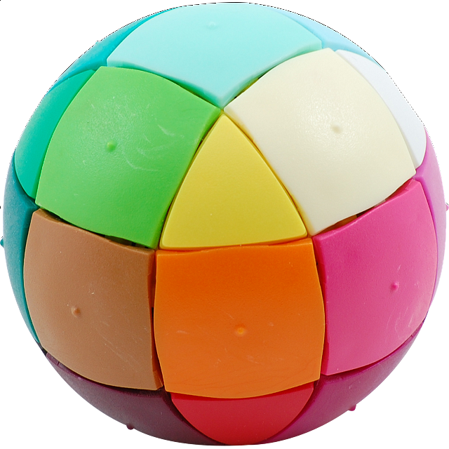 bolaris-vastavari-complimentary-colors