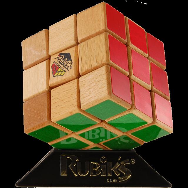 rubik-40th-anniversary-wood-edition-cube