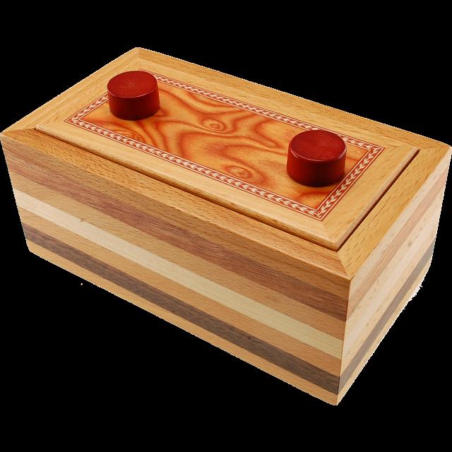 nagel-trick-box
