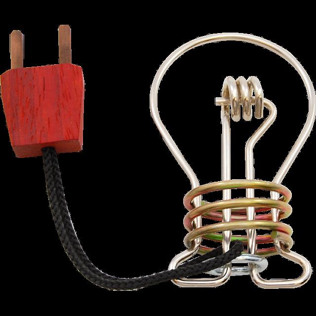 gluhbirne-light-bulb