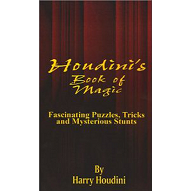 book-of-magic-fascinating-puzzles-book