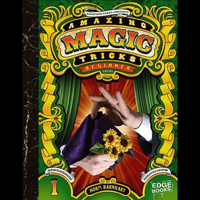 amazing-magic-tricks-beginner-level-books-hardcover