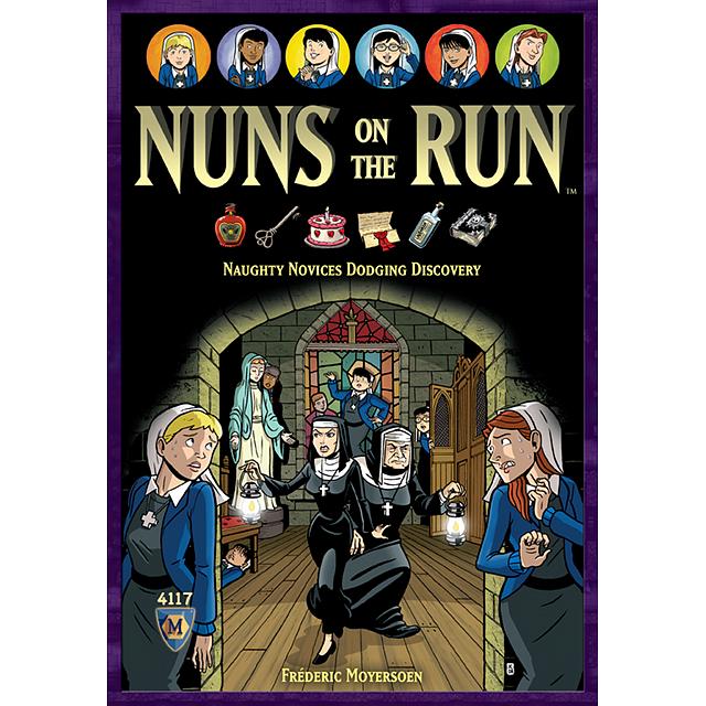 nuns-on-the-run