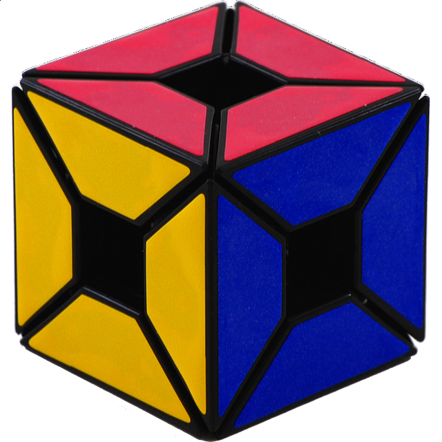 void-edge-only-cube-black-body