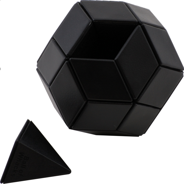ball-of-whacks-black