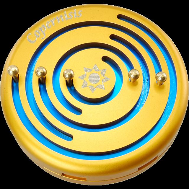 copernisis-gold-blue