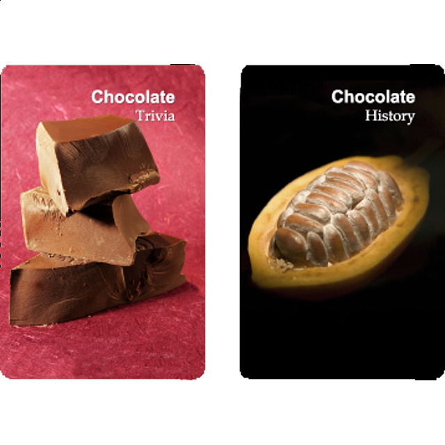 playing-cards-chocolate-facts