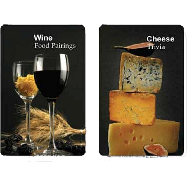 playing-cards-wine-cheese-facts