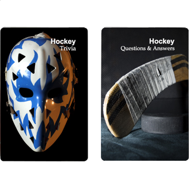 playing-cards-hockey-facts