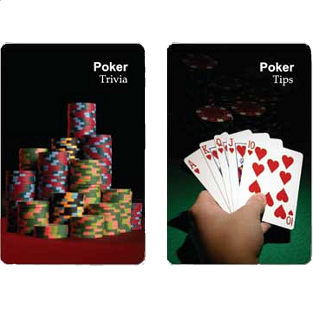 playing-cards-poker-tips