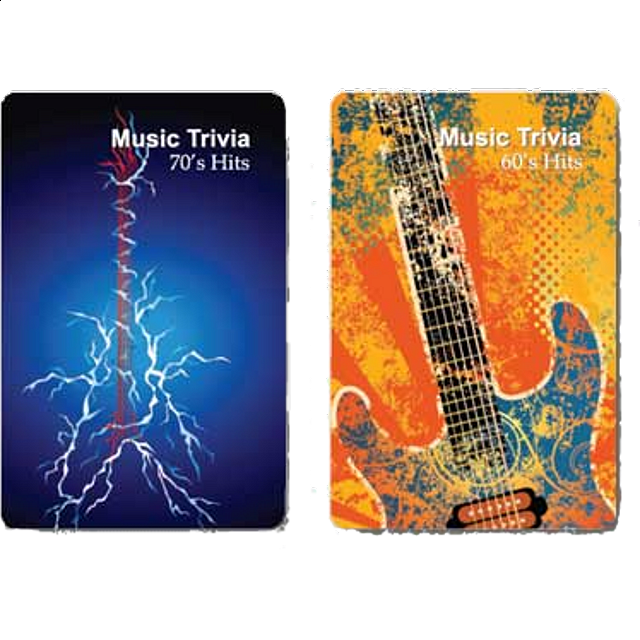 playing-cards-music-hit-singles-trivia