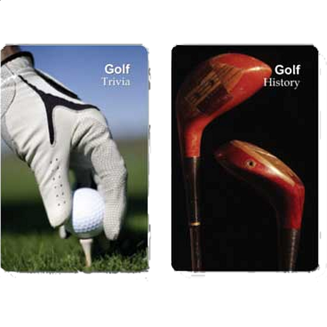 playing-cards-golf-facts