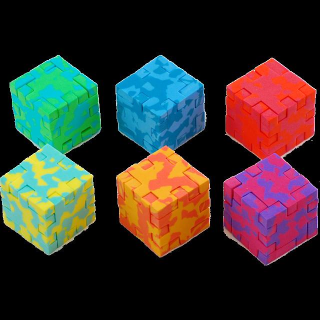 profi-cube-6-pack