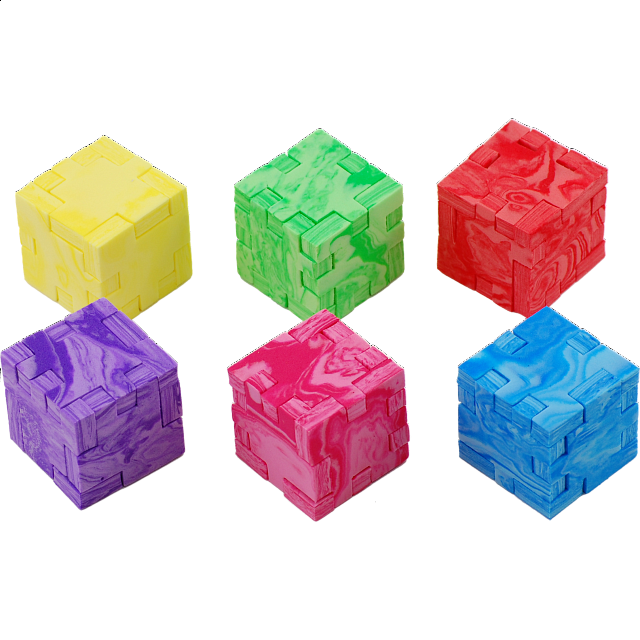 marble-cube-6-pack