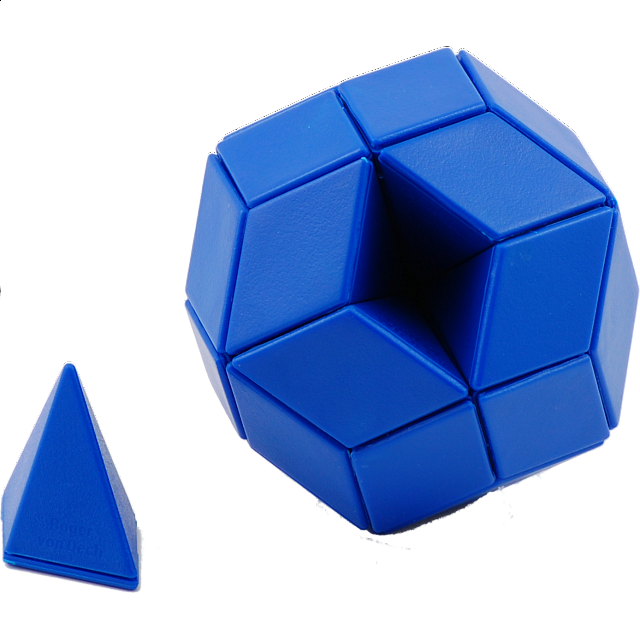 ball-of-whacks-blue