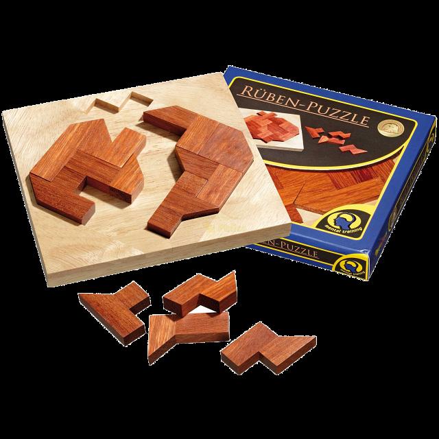beet-puzzle