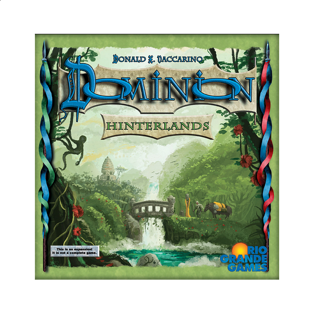 dominion-hinterlands