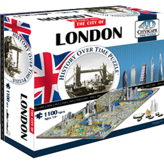 4d-city-scape-time-puzzle-london