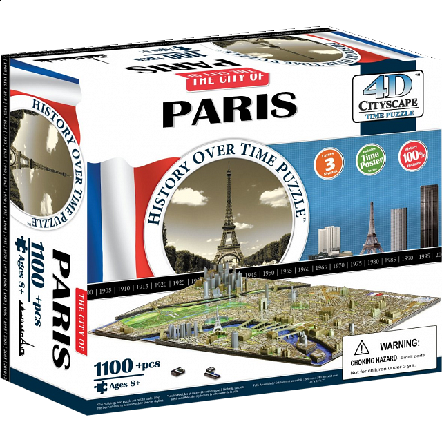 4d-city-scape-time-puzzle-paris
