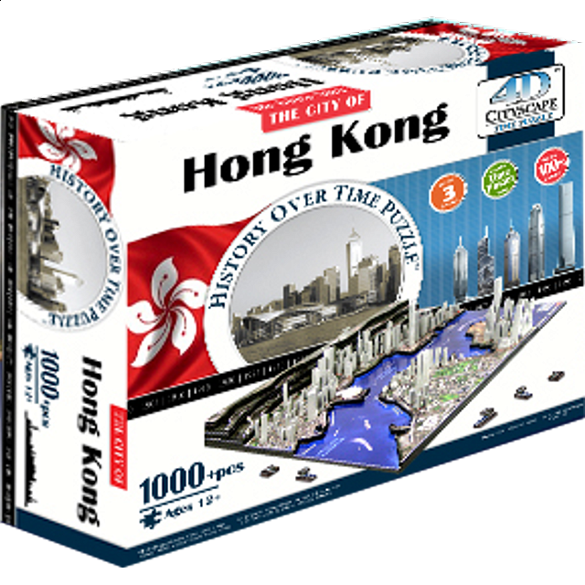 4d-city-scape-time-puzzle-hong-kong