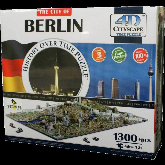 4d-city-scape-time-puzzle-berlin