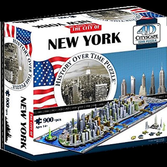 4d-city-scape-time-puzzle-new-york