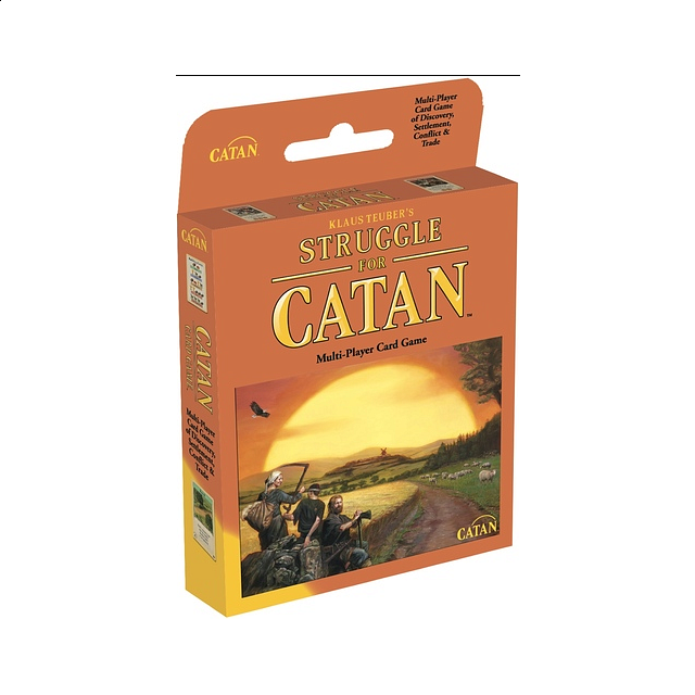 struggle-for-catan-card-game