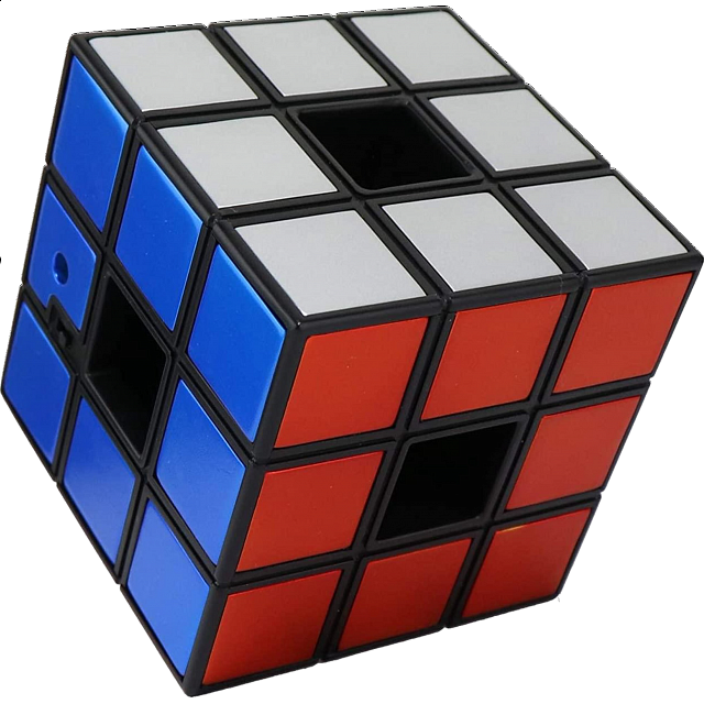 rubiks-revolution