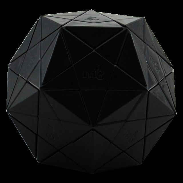 starminx-1-black-body-dino-dodecahedron-diy