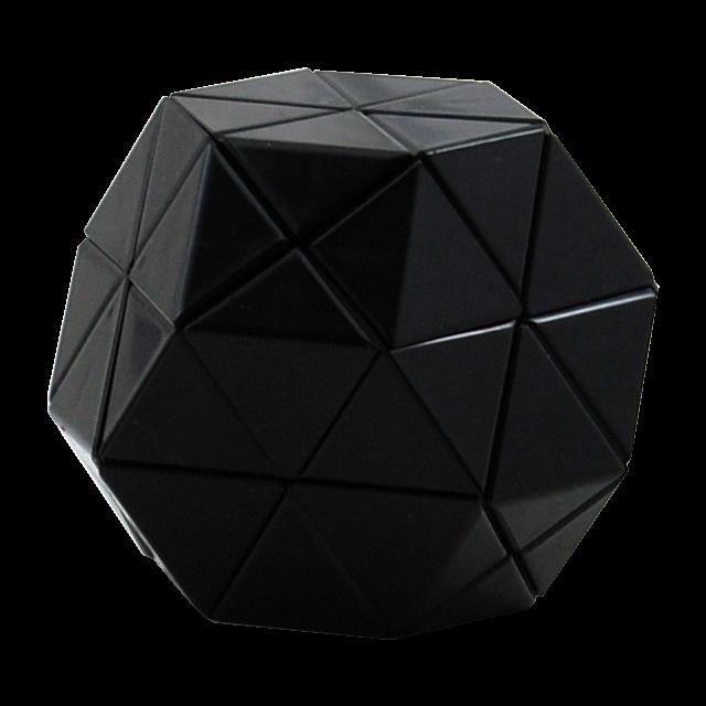 gem-cube-black-body-diy
