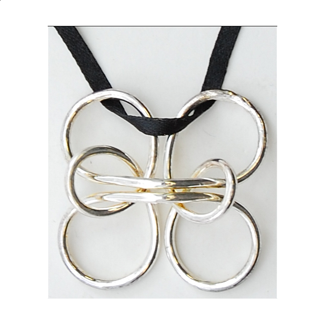 puzzle-pendant-trapped-butterfly