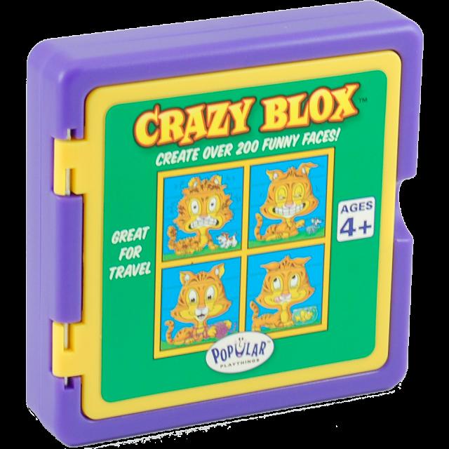 crazy-blox-cat