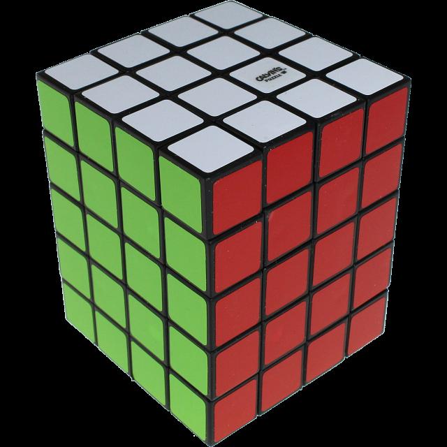 fully-functional-4x4x5-cube-black-body-diy