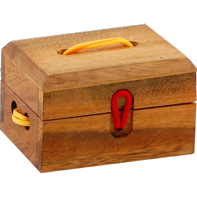 love-test-box