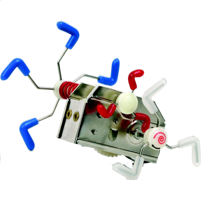 skidum-wind-up-toys