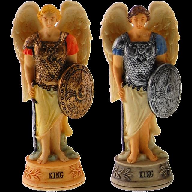 arc-angel