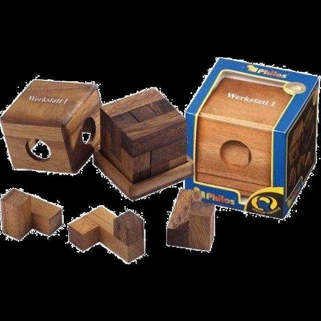 workshop-cube-1