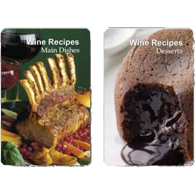 playing-cards-wine-recipes