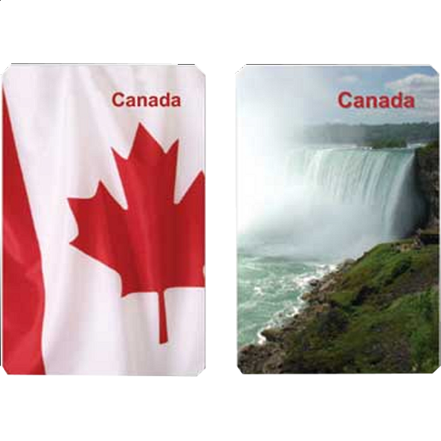 playing-cards-canada-facts