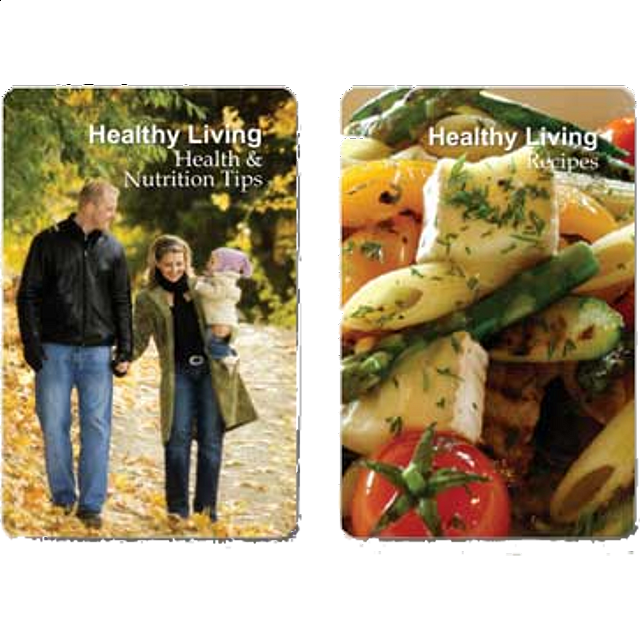 playing-cards-healthy-living-tips