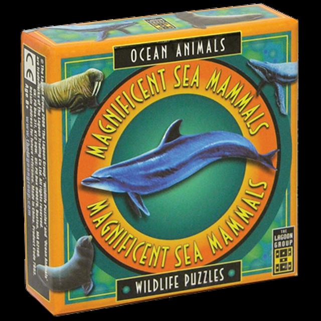 magnificent-sea-mammals-ocean-animals-wildlife-puzzles