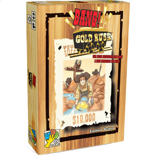 bang-gold-rush-expansion