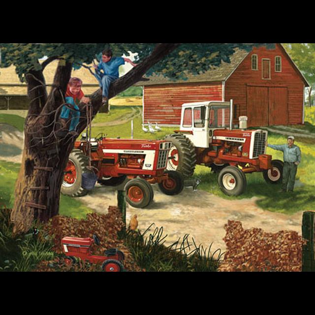 farmall-boys-their-toys