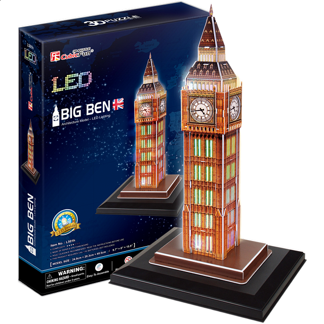big-ben-led-lit-3d-jigsaw-puzzle